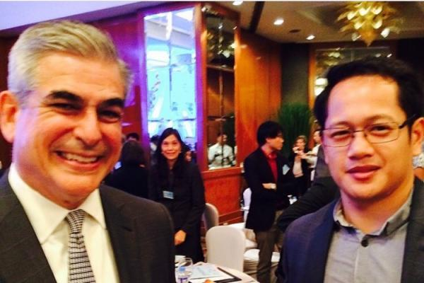partners of ayala corp We are the preferred business partner of our customers and suppliers  ayala  land, inc (ali) is the largest property developer in the philippines, operating.