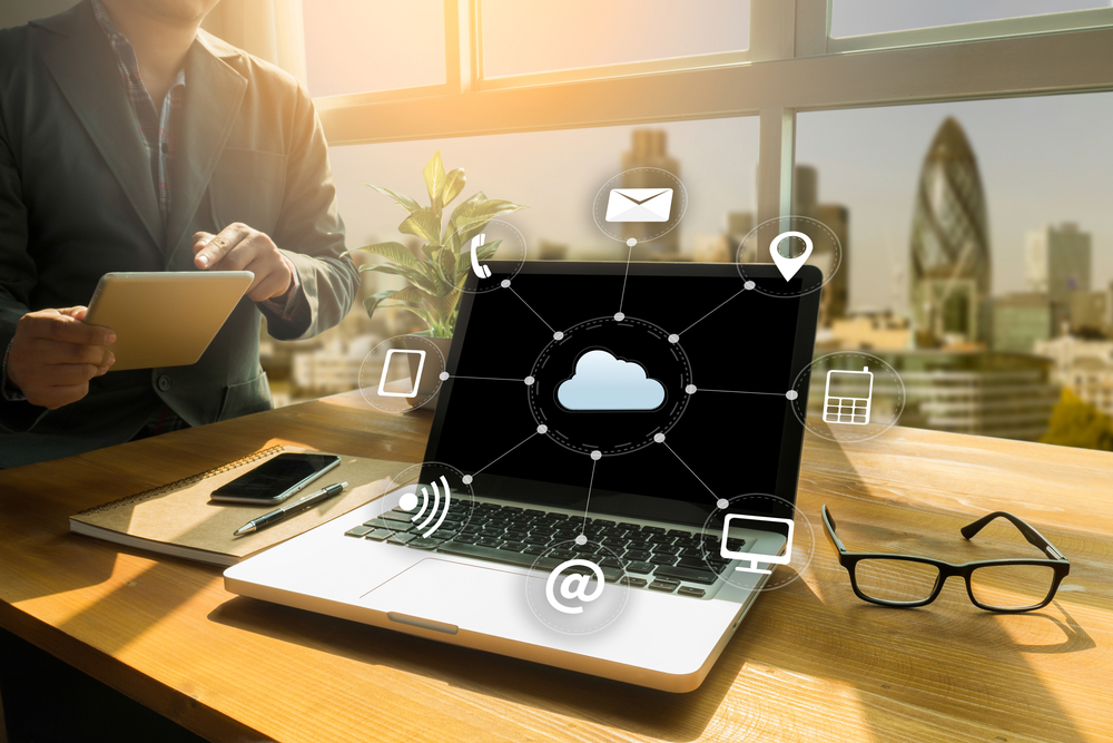 10 Ways AP Automation Solutions Make Remote Working Easier