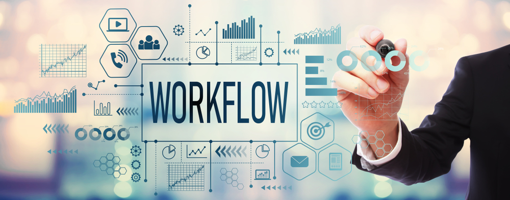 Accounts Payable Workflow Solutions