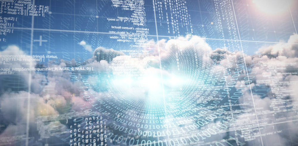 6 Reasons the Cloud is the Key to the Future of AP Invoice Automation