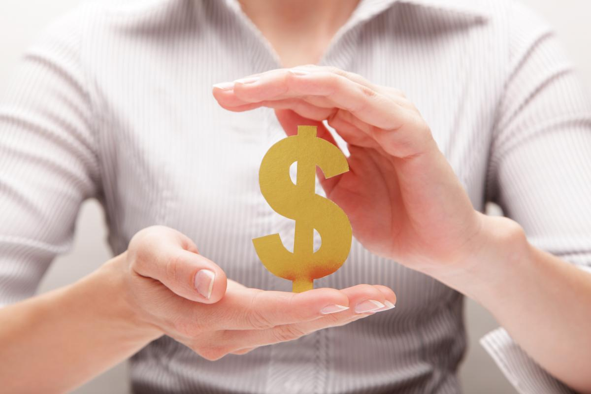 Lower Invoice Processing Costs
