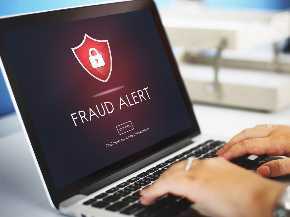 Is the New Normal Increasing Your Risk of Fraud?